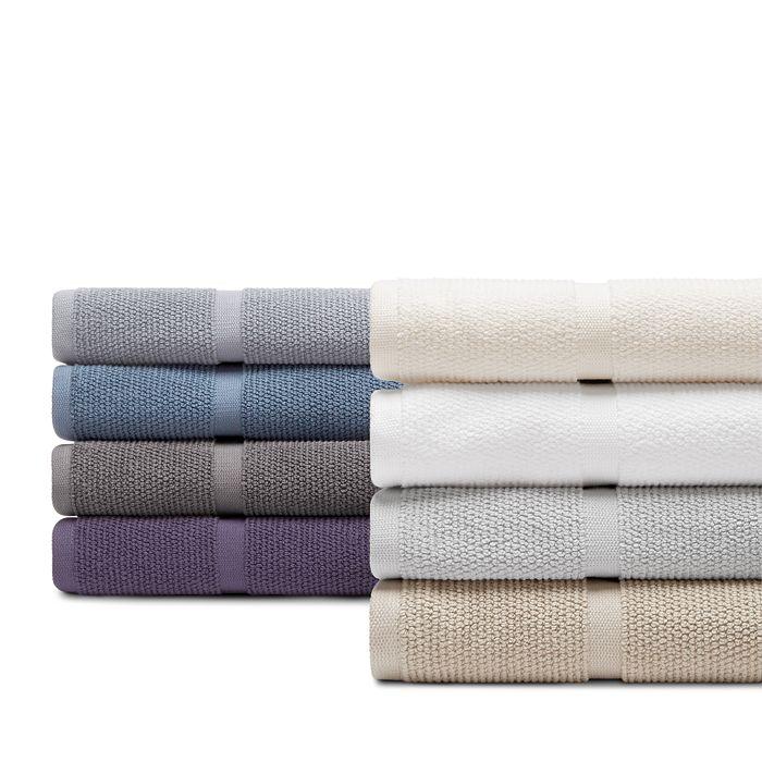 UGG® - Myra Towels