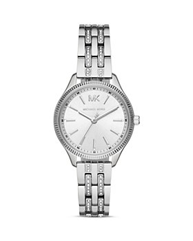Michael Kors - Lexington Link Bracelet Watch, 36mm