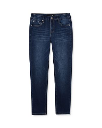 Joe's Jeans - Boys' Brixton Brushed Jeans - Little Kid