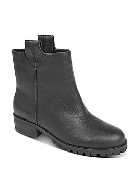 Splendid - Women's Patton Ankle Booties