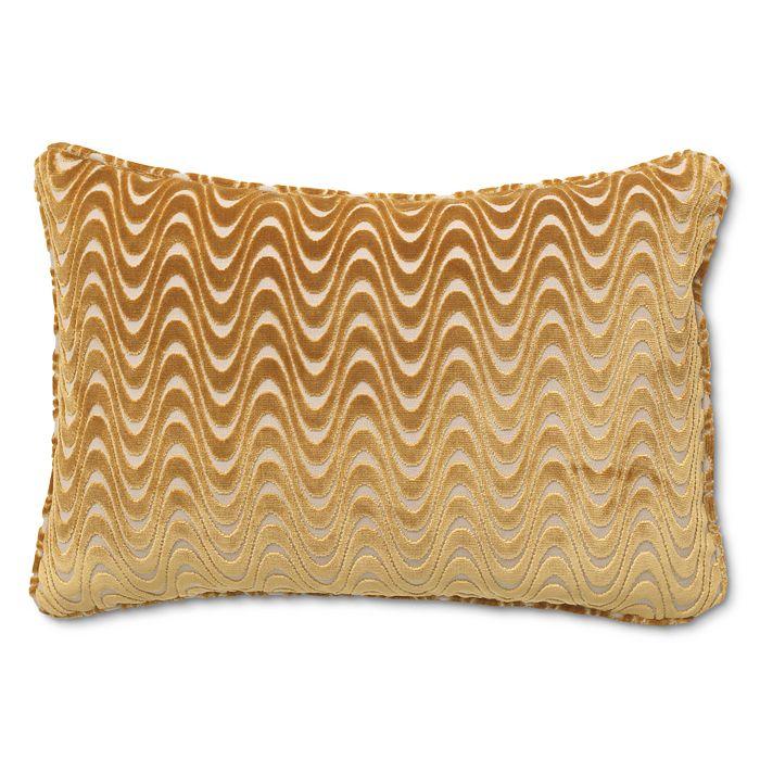"Mitchell Gold Bob Williams - Single Decorative Pillow, 18"" x 18"""