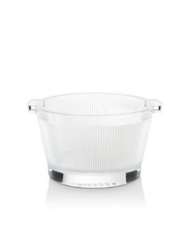 Lalique - Wingen Ice Bucket