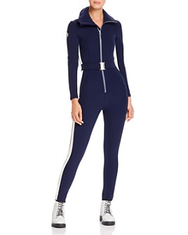 Cordova - Aspen Ski Suit