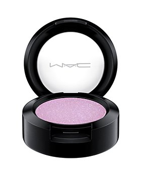M·A·C - Eye Shadow - Frost
