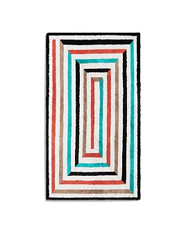 Abyss - Ruban Rug - 100% Exclusive