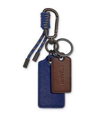 really cute keychains VIVA LA FLOWERS Key Fobs