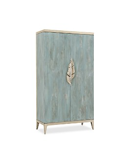 Caracole - Watercolors Armoire
