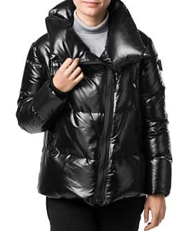 Rossignol - Cryosphere Solid Down Coat