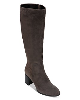 Kenneth Cole - Women's Justin Tall Boots