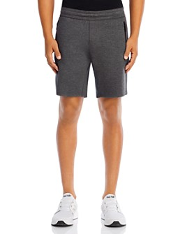 John Varvatos Star USA - Sinton Shorts