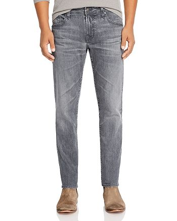 AG - Slim Fit Jeans in 8 Years Nico