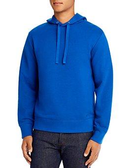 A.P.C. - Maurice Hooded Sweatshirt