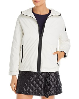 Moncler - Lilas Down Jacket