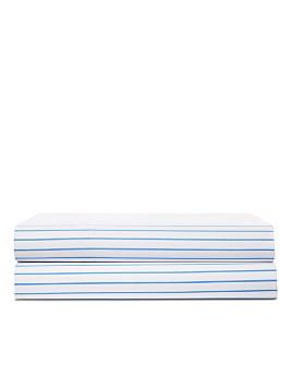 Ralph Lauren - Prescott Stripe Sheets