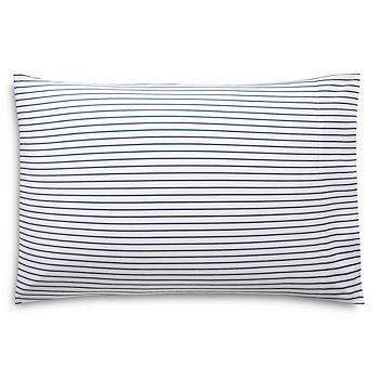 Ralph Lauren - Prescott Stripe King Pillowcase, Pair