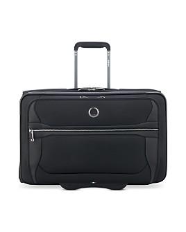 Delsey - Executive 2-Wheel Garment Bag