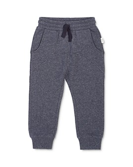 Miles Child - Boys' French Terry Jogger Pants - Little Kid