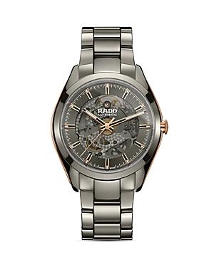Rado HyperChrome Watch, 42mm