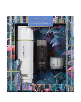 AMOREPACIFIC - Meet Your Everyday Besties Gift Set ($120 value)