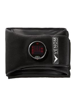 Hyperice - Venom Heat & Vibration Back Massage Wrap