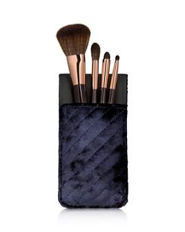 Charlotte Tilbury - 3rd Edition Magical Mini Brush Set