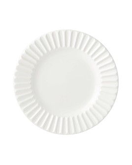 kate spade new york - Tribeca Accent Plate