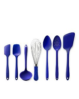 GIR - 7-Piece Kitchen Tool Set