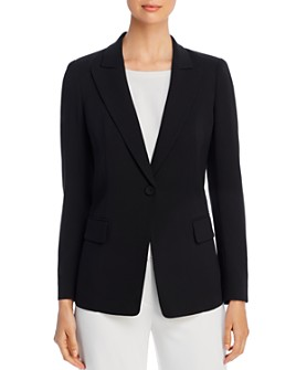 Kobi Halperin - Joelle Tailored Blazer