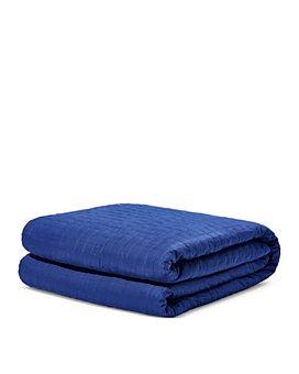 Gravity - 35 lb. Cooling Blanket, Queen/King