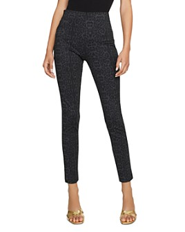 Sanctuary - Runway Leggings