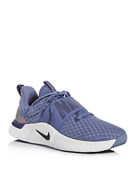 Nike - Women's Renew Low-Top Sneakers