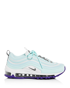 Nike Sneakers WOMEN'S AIR MAX 97 LOW-TOP SNEAKERS