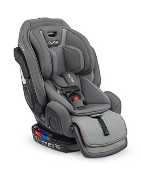 Nuna - EXEC™ All-in-1 Convertible Car Seat