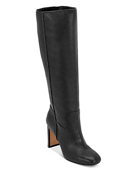 Dolce Vita - Women's Davey High-Heel Boots