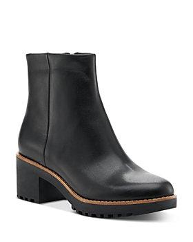 Botkier - Women's Brynn Block Heel Boots