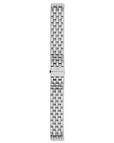 MICHELE Urban Mini Stainless Steel Watch Bracelet, 16mm - Bloomingdale's_0