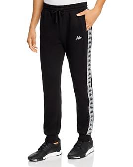 KAPPA - 222 Banda Dariis Jogger Pants
