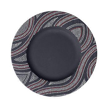 Villeroy & Boch - Manufacture Rock Desert Art Dinner Plate