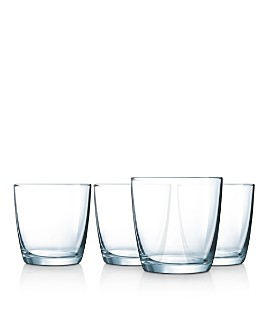 Luminarc -  Atlas OTR Glass, Set of 4