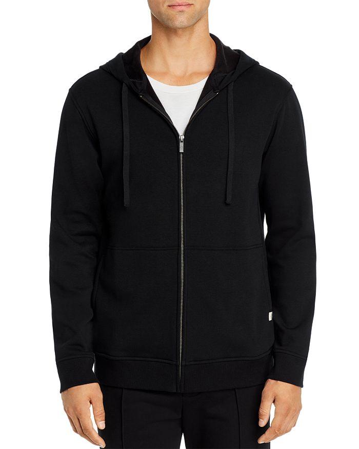 UGG® - Gordon Hooded Sweatshirt