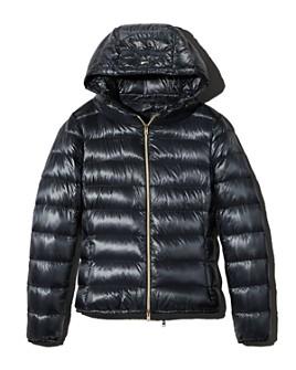 Herno Women's Coats & Jackets Bloomingdale's