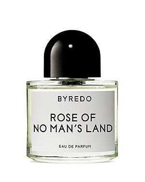 Rose of No Man's Land Eau de Parfum 1.7 oz.