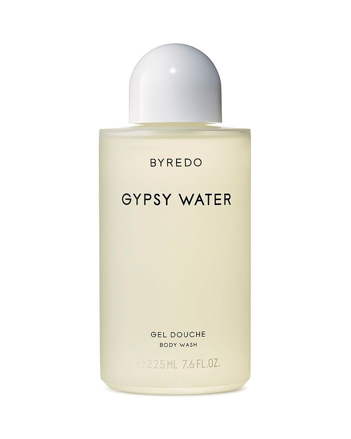 BYREDO - Gypsy Water Body Wash 7.6 oz.