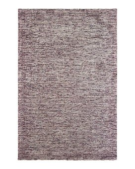 Tommy Bahama - Lucent 45903 Area Rug Collection