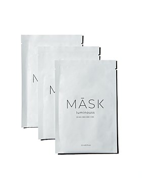 MASK - Luminouss Hydrating & Brightening Sheet Mask