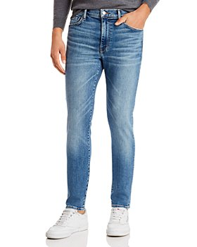 Joe's Jeans - The Asher Slim Fit Jeans in Caster