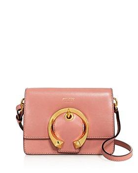 Jimmy Choo - Madeline Small Shoulder Bag