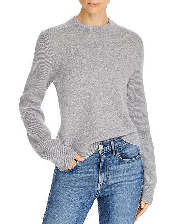 rag & bone - Logan Cashmere Sweater
