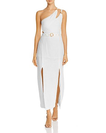 Suboo - Kaia One-Shoulder Dress - 100% Exclusive