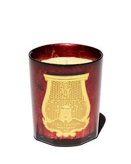Cire Trudon - Nazareth Candle